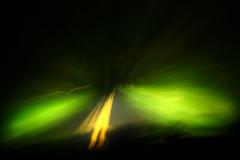 160/365: Rainy night driving (Stephen Little) Tags: sigma18250 sigma18250mm sigma18250mmf3563 sigma18250mmf3563dcoshsm sonya77 jstephenlittlejr sigma18250mmf3563dcoshsm880205 slta77 sonyslta77 sonyslta77v sonyalphaslta77v