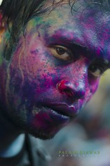 Color is Life (palls00) Tags: life portrait color male 50mm nikon dhaka bangladesh