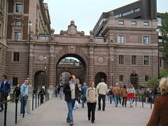 sweden_stockholm_16.jpg