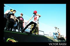 Skate Rock Jam (Victor Rassi 7 millions views) Tags: skaterockjam skateboard skate esporteradical centroculturaloscarniemeyer brasil 2013 20x30 esportes goiânia goiás colorida canon américa américadosul canonefs1855mmf3556is canoneosdigitalrebelxti rebelxti xti