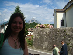 Crnia (Cristiane F.B.) Tags: venezia carnia giulia friuli