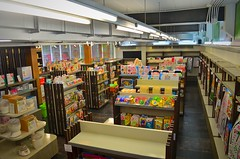bebebe store ศูนย์รวมสินค้าครบวงจรสำหรับแม่และเด็ก