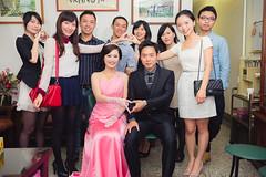 -  +  () (InLove Photography Studio) Tags: wedding portrait people taiwan documentary wed    inlove    changhua       inlovephotography inlovephoto