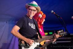 SCOTS at Musikfest (H. Evan Miller) Tags: music festival guitar live sony gig livemusic performance band danelectro scots nex musikfest southerncultureontheskids rickmiller hevanmiller nex6