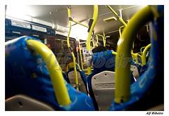 0058 - 0332 (Alf Ribeiro) Tags: cidade brazil brasil digital sopaulo capital sp urbano nibus cor transporte amricadosul alfribeiro