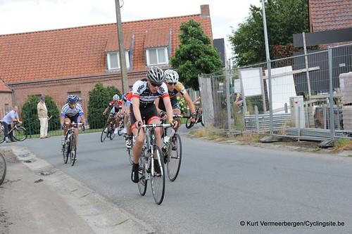 Minderhout (184)