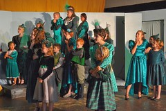 """Wizard of Oz 2013 • <a style=""""font-size:0.8em;"""" href=""""https://www.flickr.com/photos/95913666@N05/9550072911/"""" target=""""_blank"""">View on Flickr</a>"""