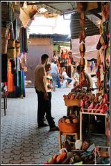 Morocco (Marco Di Leo) Tags: africa morocco maroc marocco marrakech marruecos marokko marrocos fas marocko marrakesch marokas marokkó maroko المغرب モロッコ مراكش מרוקו 摩洛哥 marrakesz マラケシュ maghribi maroka marakeş marràqueix مراکش марокко מרקש 모로코 мароко marrakex marrakesj marokk μαρόκο maroku маракеш मोरक्को марракеш 马拉喀什 마라케시 मोराको מאראקא मोरोक्को μαρακέσ марока ประเทศโมร็อกโก მაროკო մարոկկո marrákeš marrákes marakešas মরোক্কো მარაკეში മരാക്കേഷ് marraquèsh ਮਰਾਕਿਸ਼ murrákuš marakeŝo marrākeša มาร์ราคิช ሞሮኮ མོ་རོ་ཁོ། ܡܓܪܒ মরক্কো maruwekos ಮೊರಾಕೊ മൊറോക്കൊ ମୋରୋକ୍କୋ ਮੋਰਾਕੋ марокаш மொரோக்கோ marokash mòrókò murrakusy