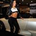 Auto Show Babe 2013-4061232