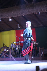 BrazilJS2013 (holmes.josh) Tags: churrascaria crioulo galpo braziljs