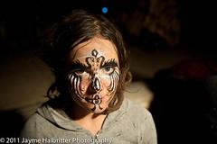 barebones-2011-halloween-3591