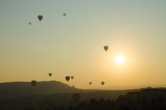 Turchia (Francesca D'Urbano) Tags: trip summer turkey august istanbul east greece viaggio cappadocia goreme kastellorizo turchia