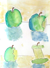 "apples • <a style=""font-size:0.8em;"" href=""http://www.flickr.com/photos/75104189@N06/9702055790/"" target=""_blank"">View on Flickr</a>"