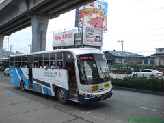 Royal Star Transport Incorporated 7715 (PBPA Hari ng Sablay ) Tags: bus pub philippines edsa isuzu adamant balintawak dmmc pbpa delmontemotors ordinaryfare cityoperation bovjentransportservice royalstartransportincorporated philippinebusphotographersassociation camava