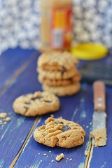 peanut butter cookies (Zoryanchik) Tags: christmas old food brown holiday black macro cookies closeup dessert baking cookie natural drink sweet eating many chocolate cook almond tasty eaten fresh stack sugar gourmet delicious biscuit eat homemade butter pile snack peanut nut bake heap bitten baked cooling