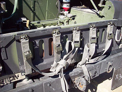 "M1167 TOW Carrier (12) • <a style=""font-size:0.8em;"" href=""http://www.flickr.com/photos/81723459@N04/9919056036/"" target=""_blank"">View on Flickr</a>"