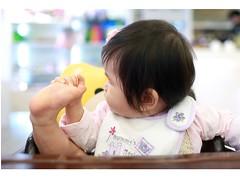 o1473424516_1000618_Baby Cafe_0032