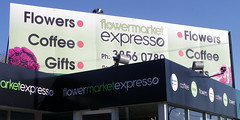 shopfronts of brisbane (46) (bertknot) Tags: storefronts winkels etalages uithangborden storeadvertising funnystores oddshops storeads unusualstores shopadvertising funnystoresigns funnyshopsigns reklameborden funnyshopfronts differentshops funnystorefronts winkelborden winkeletalages winkelreklame storeadverts storeadvertisements shopadvertisements
