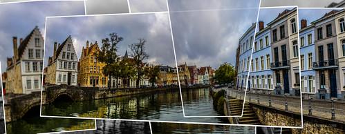 Keukens Goossens Brugge : Flickriver Most interesting photos from Fun Factories pool