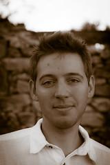 IMG_4923-1-2 (Design_Ex) Tags: boy portrait man male guy face canon faces models homme garon 550d modles
