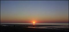 La Normandie in 6x6 (13) (Hans Kerensky) Tags: sunset 120 tlr beach rolleiflex la fuji september 100 normandie normandy reala automat 35a villerssurmer plustek 2013 opticfilm anywhitefieldtagbyflickrsspamtagbot