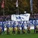 Oldenburger Fan Initiative, Germany, say \