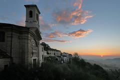 2005-07-03  San Sebastiano 01 019