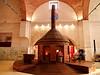 El Horno (Jesus_l) Tags: españa europa segovia lagranjadesanildefonso sanildefonso jesusl fábricadevidrio