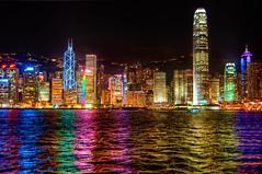 HK skyline (joannachui1) Tags: sprengben wwwflickrcomphotossprengben
