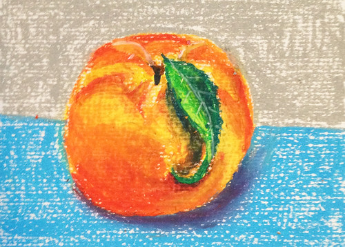 """05_peach • <a style=""""font-size:0.8em;"""" href=""""http://www.flickr.com/photos/101073308@N06/11005013853/"""" target=""""_blank"""">View on Flickr</a>"""