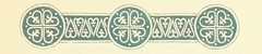 Image taken from page 23 of 'Poems: scriptural, classical and miscellaneous'