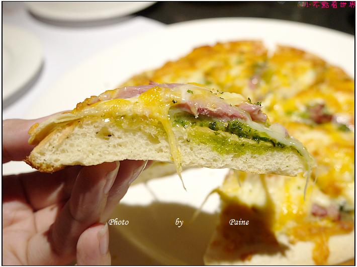 台北宮都拉義式料理092.JPG