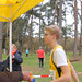 "wintercup (8 van 81) • <a style=""font-size:0.8em;"" href=""http://www.flickr.com/photos/32568933@N08/11068457643/"" target=""_blank"">View on Flickr</a>"