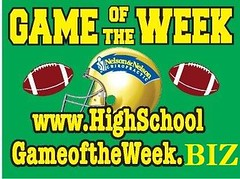 "Game of Week • <a style=""font-size:0.8em;"" href=""http://www.flickr.com/photos/99844695@N05/11075877944/"" target=""_blank"">View on Flickr</a>"