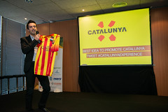 """Catalunya: our DTIC destination partners • <a style=""""font-size:0.8em;"""" href=""""http://www.flickr.com/photos/95599160@N04/11081854164/"""" target=""""_blank"""">View on Flickr</a>"""