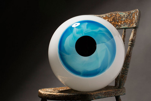 "glass-eye-sigga-heimis-glasslab • <a style=""font-size:0.8em;"" href=""http://www.flickr.com/photos/109202782@N04/11097914755/"" target=""_blank"">View on Flickr</a>"