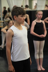 IMG_1064 (nda_photographer) Tags: boy ballet girl dance concert babies contemporary character jazz newcastledanceacademy