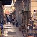 Grecia_2013-67.jpg