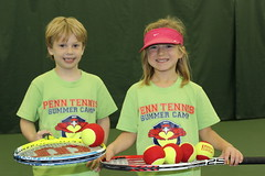 "Penn Tennis Camp - Pee Wee (11) • <a style=""font-size:0.8em;"" href=""https://www.flickr.com/photos/72862419@N06/11302691334/"" target=""_blank"">View on Flickr</a>"