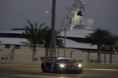 Dragon Racing #8 (Gulf12hours) Tags: mercedes ferrari abudhabi mclaren porsche gt endurance lamborghini bentley granturismo ginetta gt3 yasmarina photospeedy