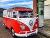 "BE-67-35 Volkswagen Transporter dubbelcabine 1966 • <a style=""font-size:0.8em;"" href=""http://www.flickr.com/photos/33170035@N02/11716430554/"" target=""_blank"">View on Flickr</a>"