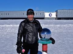 WWTW_SP13_028 (icetrekker) Tags: expedition antarctica novo princeharry southpole spac woundedsoldiers wwtw icetrek novolazarevskaya ericphilips walkingwiththewounded southpolealliedchallenge