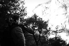 PAU_9556.jpg (Travis Mortz) Tags: california park winter summer portrait white snow black film ice landscape photography waterfall nikon long exposure falls upper national valley yosemite dome half bridalveil {vision}:{mountain}=0598 {vision}:{outdoor}=0932 {vision}:{sky}=0662