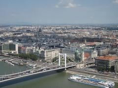 Budimpešta 046