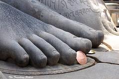 Shravanabelagola (14)