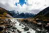 Canon_EOS_5D_Mark_II_EF16-35mm_f/2.8L_II_USM_20120408_113951.jpg (yeqing) Tags: newzealand mtcook southisland canonef1635f28lii canon5dmarkii april2012