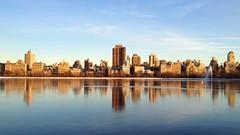 Central Park. (Jose Ignacio Silva) Tags: usa newyork centralpark estadosunidos nuevayork
