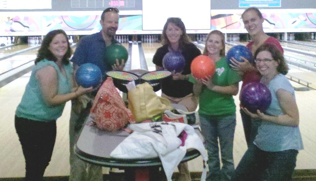 Staff bowling 1 cropped