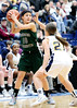 DSC_3037 (K.M. Klemencic) Tags: ohio lady district falls knights finals solon coments chagrin kenston ohsaa nordonia