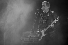 2014-03-01 - Viticus - Cosquin Rock - Fotos de Marco Ragni